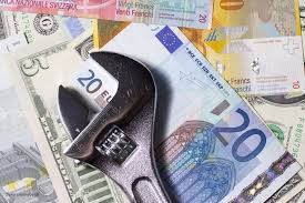 how do bureau de change how do bureau de change moneymeilleur de foreign exchange