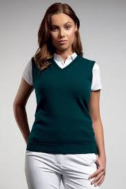 26 best glenmuir ladies u0027 sweaters and knitwear images on pinterest