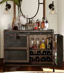 Pottery Barn Bar Cabinet With Interior Corner Ikea Cabinets And ... Chalkboard Blue How I Built Our Pottery Barn Lockers 27 Best Mudroom Entryway And More Images On Pinterest Vintage Rustic Wooden Farm Foot Stool Small Bench In Old Image Dresser With Lock Odfactsinfo Inspiration Ideas Coat Closets Diy Best 25 Lockers Ideas Storage Near Amazing Teen Locker 85 On Exterior House Design With Fniture For Kids Room Decor More Dimeions Of