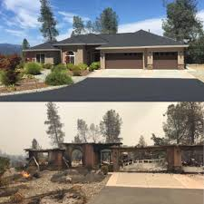Before And After Pic Of My Home. Carr Fire Redding CA. July 27, 2018 ... Exclusive American Truck Simulator Redding Ca To Barstow Ta Service Home Facebook Its Our Job Make Your Jeep Function Right And Look Good Totally Northern California Wildfire Kills Two Destroys Homes In Wisc Carr Fire Blaze 3 More The Washington Post Tea Party Fire Dozer Sacramento Sock Monkey Trekkers Chico Rolling Hills Casino Dtown Food Truck Court Wont Open June 1 Delta Latest Shasta County Wildfire Grows Near Massive Gets Even Bigger Motel 6 South Hotel 59 Motel6com