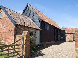 A Stunning Converted Suffolk Barn, Chediston, Halesworth Nr ... Hill Farm Barn Cversion Free Spirit Architectural Design Moreves Wedding Venue In Suffolk The Granary Estates Photography Gregg Brown Weddings David Nossiter Architects Transforms Brick Barn Into Archives Kate Toms Special Occasions At Woodfarm Barns Gipping Stour Luxury Self Catering Accommodation Beautiful Newly Converted 16th Century Homeaway Wheringsett Photographer West Stow Hall Abbots A Stunning Converted Chediston Halesworth Nr Modern Open Plan Sliding House England Photojeff