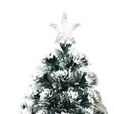 5ft Christmas Tree Tesco by 100 Fibre Optic Christmas Trees Mini Green Fibre Optic