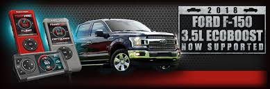 Superchips F-150 Performance Upgrades For Power, MPGs, And Towing Power Dinantronics Performance Tuner Stage 1 Z4 Sdrive28i D4401631st1 Sct Engine Tuners For Chevrolet Tahoe 2016 Gmc Sierra 1500 Programmer Chips 5 Best Ebay Mythbusted Youtube Tuning Buyautopartscom For Cars Car Easy Chip Volo Vp12 Amazoncom Innovative Chippower Dashpaq Incab Monitor And Superchips 3060