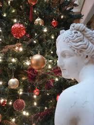 Wyckoff Christmas Tree Farm by Nj Weekend Historical Happenings 12 10 16 12 11 16 The