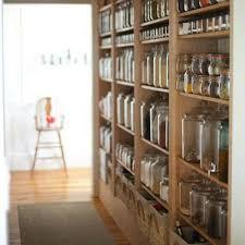 18 Inspiring InsideCabinet Door Storage Ideas The Family Handyman