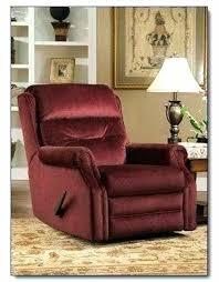 Southern Motion Reclining Sofa Power Headrest by Southern Motion Reclining Sofa Power Headrest Couch Reviews