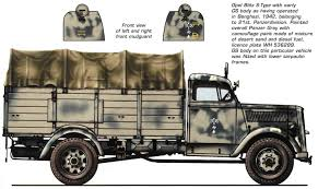 Opel_blitz_s-type-jpg.68022 (2001×1195) | Pics Of The Wars ... Pin By Ernest Williams On Wermacht Ww2 Motor Transport Dodge Military Vehicles Trucks File1941 Chevrolet Model 41e22 General Service Truck Of The Through World War Ii 251945 Our History Who We Are Bp 1937 1938 1939 Ford V8 Flathead Truck Panel Original Rare Find German Apc Vector Ww2 Series Stock 945023 Ww2 Us Army Tow Only Emerg Flickr 2ton 6x6 Wikipedia Henschel 33 Luftwaffe France 1940 Photos Items Vehicles Trucks Just A Car Guy Wow A 34 Husdon Terraplane Garage Made From Lego Wwii Wc52 Itructions Youtube