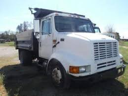 4700 International Truck Licence Intertional 4700 Lp Crew Cab Stalick Cversion Hauler Sold Truck Fuse Panel Diagram Wire Center Used 2002 Intertional Garbage Truck For Sale In Ny 1022 1998 Box Van Moving Youtube Ignition Largest Wiring Diagrams 4900 2001 Box Van New 2000 9900 Ultrashift Diy 2x Led Projector Headlight For 3800 4800 Free Download Cme 55 On Medium Duty 25950 Edinburg Trucks