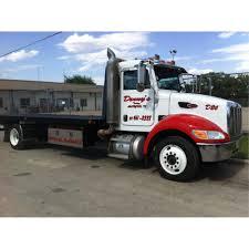 100 Tow Truck Arlington Tx Dennys Ing 24 Photos Ing 616 Houston St TX
