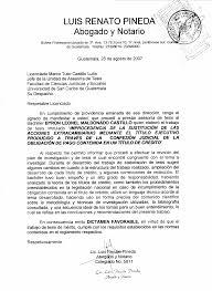 39 RECEPCIÓN DEL CORREO PDF