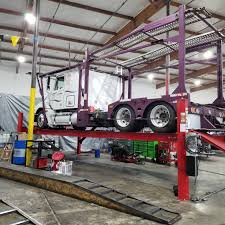 100 Truck Repair Shops Near Me Brothers Motors Service And Trailer Parts And Service