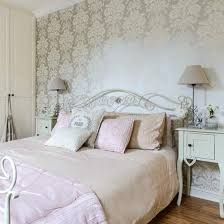 French Style Bedroom Design Ideas