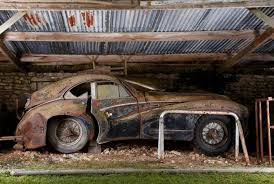Rare Cars Discovered In French Barn To Be Auctioned Photos - ABC News Rare Barn Find Ferrari Sells For 2m Cnn Style Tasure Trove Amazing Priceless Cars Found Abandoned In Barns Mcacn Barn Find Gallery Psychedelic Superbirds Buried Barracudas Amazing Edsel Parked And Left 1958 Pacer 1957 Corvette Really In A This Incredible 1 Million Classic Car Was A Holy Bmw M1 Hiding Garage For 34 Years Im Sure This Picture Tells An Teresting Story Abandoned Dubais Sports Wheeler Dealers Trading Up Youtube Ss454 Chevelle Sat Huge Collection 40 Hot Forza Horizon 3 Locations Guide Gamesradar