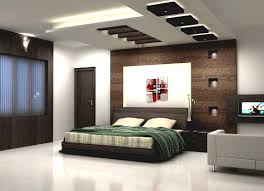Modern Bedroom Designs For Small Rooms Tags Magnificent Bedroom
