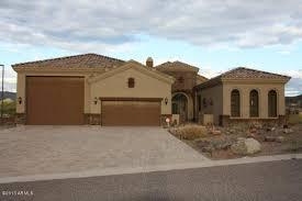 Mesa Homes With Rv Garage John Vantilburg