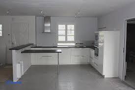 carrelage sol pour cuisine cuisine equipee avec carrelage sol pour cuisine fraîche carreaux