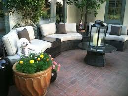 Nobby Design Ideas Outdoor Furniture Conversation Sets Better