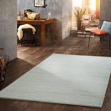 holmerud in 2020 teppich kibek handwebteppiche teppich