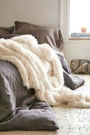 Shell Crochet Baby Blankets Pottery Barn Blanket Faux Fur Throw