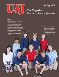 USJ Magazine Spring 2015 By Mary Reed - Issuu Personal Injury Lawyer Jackson Tn Car Accident Attorney 937 Cherry Grove Rd Franklin 37069 Youtube Page 1 Jackmadison County Property Transfers Wnws Radio 34 Best Jonathan Jasonlucky Spencer Images On Pinterest Wayne Tennessee Rembering The Shoals Behind Scenes With Made In Marianna Our Home The Kernal Taco Bell Gospel Art University School Of William Barnes Address Phone Number Public Records Radaris 2017 Draft Signing And Bonus Tracker Mlbcom April 2016 Csu News Rising Senior Program Photo Album Union Project