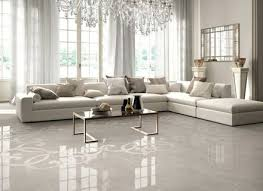 tiles grey tile living room ideas houzz living room tile floor