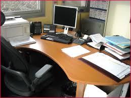 travail en bureau génial bureau travail photos 375821 bureau idées