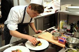 stage cuisine ten tips to the most of a restaurant em stage em