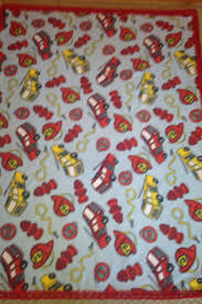 The 37 Best No-Sew Fleece Blankets-For Sale Images On Pinterest ... Fabric For Boys At Fabriccom Firehouse Friends Engine No 9 Cream From Fabricdotcom Designed By Amazoncom Despicable Me Minion Anti Pill Premium Fleece 60 Crafty Cuts 15 Yards Princess Blossom We Cannot Forget Our Monster Truck Fabric Showing The F150 As It Windham Designer Fabrics Creativity Kids Deluxe Easy Weave Blanket Ford Mustang Fleece Fabric Blanket