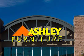 The US Occupational Safety And Health Administration Ashley Furniture Industries Inc Have Reached A Corporatewide Settlement To Address Workplace