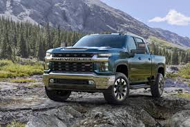 100 The Best Truck Live Your Life At The 2019 Chicago Auto Show News