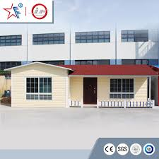 100 Houses In Chile Modular Prefabricated Uruguay Casas Prefabricadascheap