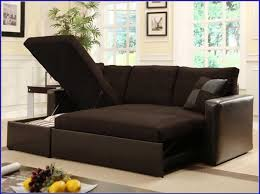Bradington Young Leather Sofa Recliner by Bradington Young Leather Sectional Sofa Sofas Home Design
