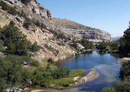 Sinks Canyon Wy Weather by Entomology General The Bugs Of Popo Agie
