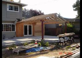 Inexpensive Patio Cover Ideas by Patio U0026 Pergola Stunning Covered Patio Ideas Patio Cover Designs