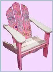 Ana White Childs Adirondack Chair by 23 Best Adirondack Chairs Images On Pinterest Adirondack Chairs