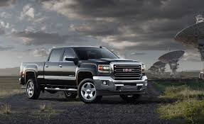 2020 GMC Sierra 2500HD Reviews | GMC Sierra 2500HD Price, Photos ... Allnew Duramax 66l Diesel Is Our Most Powerful Ever Protype Hunting 20 Gmc Sierra 2500 Hd Spied In The Wild Youtube Fuel Tanks For Most Medium Heavy Duty Trucks 2015 Chevrolet Silverado 3500 First Drive Review Car Denali With Luxurylevel Upgrades New 1500 Vehicles Sale Near Hammond Orleans Baton 2018 Motor Trend Truck Of Year 2007 C7500 Tpi 5 Trucks To Consider For Hauling Heavy Loads Top Speed Mediumduty More Versions No 2019 Nationwide Autotrader