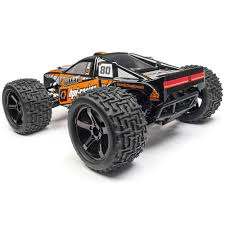 BULLET ST 3.0 - Hobby Recreation Products 110 Nitro Rc Monster Truck Swamp Thing Ho Bao Hyper Mt Sport Plus Nitro Monster Truck Rtr Grey Hbmts30dg Traxxas Tmaxx 33 Ripit Trucks Fancing 4wd Off Road 24g Gp Models New Savagery Pro 18th Scale With Radio Remote Control Ezstart Ready To Run Volcano S30 Exceed 24ghz Hammer Gas Powered Hpi Savage 25 Nitro Monster Truck In Stockbridge Edinburgh Gumtree Lubricants Thrill Show Discover Wisconsin Reely Model Car Rtr 24 Ghz From Conradcom