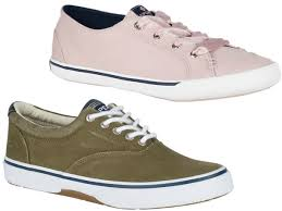 Up To 70% Off Sperry Men's & Women's Shoes + Free Shipping Shoe Dept Encore Home Facebook Pale Blue New Balance Womens W680 Wides Available Athletic Rack Deals Pepperfry Coupons Offers 70 Rs 3000 Off Jul 1718 Coupon Code Room Shoes Decor Ideas Editorialinkus Room Shoes August 2018 10 Target Promo Codes 2019 Groupon How To Save Money On Back School Clothes Couponing 1 On Amazon 7tier Portable Shoe Organizer 2549 After Code Haflinger House Hausschuhe Keep Your Feet Warm In Winter Sale Clearance Dillards
