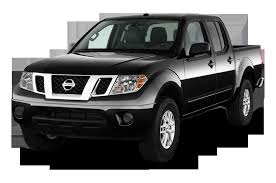 2017 Nissan Diesel Truck 2017 Used Nissan Titan Xd 4×4 Diesel Crew ... Fords 1st Diesel Pickup Engine 2019 Nissan Titan Warrior For Sale Luxury Truck 2018 Cant Afford Fullsize Edmunds Compares 5 Midsize Pickup Trucks 2014 2015 Ram 1500 Eco Review And Road Test Youtube Allnew Duramax 66l Is Our Most Powerful Ever Trucks Best New Car Reviews 20 Cummins The Next Big Truck Its Time To Call Bullshit On Biggest Coverup In All Of 2016 Chevrolet Colorado First Drive Driver 2017 Ford Super Duty F250 44 Crew Cab Lariat Styleside 67l V8 Repair Shop Plainfield Bolingbrook Naperville Il