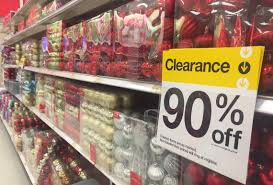 The Best Time To Buy Everything By Month Of The Year - The ... Apexlamps Coupon Code 2018 Curly Pigsback Deals The Coupon Rules You Can Bend Or Break And The Stores That Fuji Sports Usa Grappling Spats Childrens Place My Rewards Shop Earn Save Target Coupons Codes Jelly Belly Shop Ldon Macys Promo November 2019 Findercom Best Weekend You Can Get Right Now From Amazon Valpak Printable Coupons Online Promo Codes Local Deals Discounts 19 Ways To Use Drive Revenue Pknpk Minneapolis Water Park Bone Frog Gun Club Best Time Buy Everything By Month Of Year