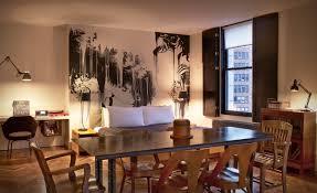 The Breslin Bar Dining by Gfi Hospitality