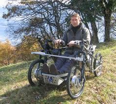 fauteuil tout terrain electrique un fauteuil handicapés tout terrain électrique forums des