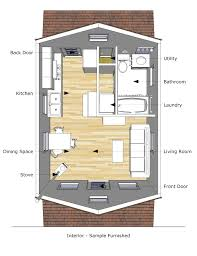 Shed Plans 16x20 Free by Free Shed Plans Sds 10 X 20 Tiny House G447 18 Garage Fedor Kam