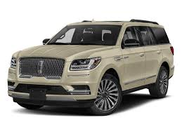 2018 Lincoln Navigator Price, Trims, Options, Specs, Photos, Reviews ... 2006 Lincoln Mark Lt Photos Informations Articles Bestcarmagcom 2019 Nautilus First Look Mkx Replacement Gets New Name For Sale Lincoln Mark Lt 78k Miles Stk 20562b Wwwlcfordcom Taylor Ford Mcton Dealer Also Serves 2018 Navigator Black Label Lwb Is Lincolns Nearly 1000 Suv F250 Crew Cab Pickup For Sale In Madison Wi 2015 Lincoln Mark Lt Youtube Review Ratings Specs Prices And Drive Car Driver Truck Concept Fords Allnew Is A Challenge To Cadillac