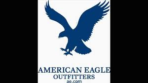 American Eagle Outfitters COUPON Code JUNE 2012 UPDATED Rivoli Shop Uae Coupon Codes Deals 70 Off January 20 Hm Code Promo 80 Sale How To Use Emirates Pinned November 27th 40 Off At American Eagle Outfitters To Use Coupon New Code Out Today 160617 Level Shoes Adat What Are Coupons And Rezeem Your Own Style With Aepaylessercom 20 Fashion Nova Schoolquot Get August 17th 75 More 30th Extra 50