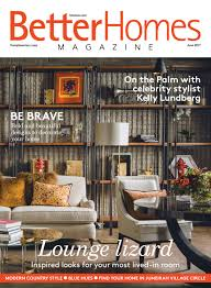 Better Homes Magazine - June'17 By Hot Media - Issuu Breathtaking Better Homes And Gardens Home Designer Suite Gallery Interior Dectable Ideas 8 Rosa Beltran Design Rosa Beltran Design Better Homes Gardens And In The Press Catchy Collections Of Lucy Designers Minneapolis St Paul Download Mojmalnewscom Best 25 Three Story House Ideas On Pinterest Story I