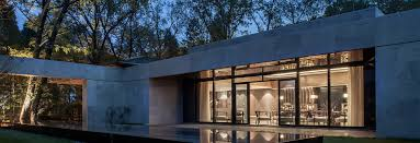 100 Tea House Design CL3s Tea House In China Uses Wood Bamboo And Marble To