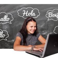 des cours de langues pour tous à l université de poitiers