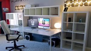 Awesome Ikea Home Office Decoration Ideas On Inspiring Decorating Decorati
