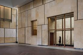 Wonderful Wooden Glass Windows Along Near Door Completed Near ... The Barnes Foundation On The Pladelphia Parkway Genos Steaks Review Qlobetrotter Collection Wxxi Gallery Of Tod Williams Billie Tsien 25 Rebranding Has A 25biiondollar Art City Magazine Antiques Plan Your Visit Expanding Access To Worldclass And 12 Altieri Sebor Wieber Llc